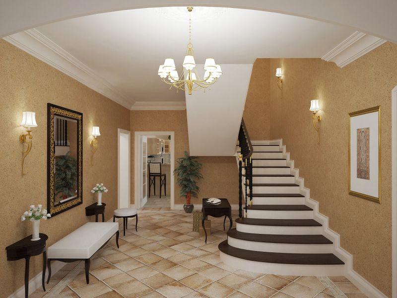 Строительство, отделка, ремонт коттеджей и квартир в