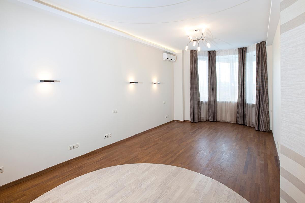 Сметы на ремонт квартир в Санкт-Петербурге - Ремонт