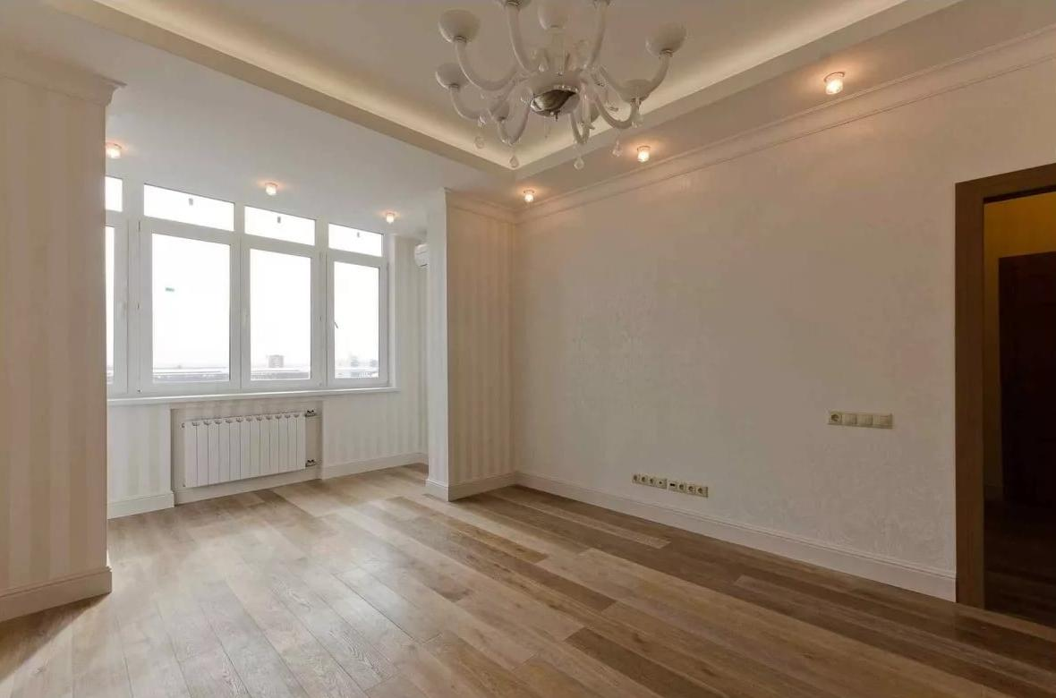 Идеал! Качественный ремонт квартир в Москве - отзывы и