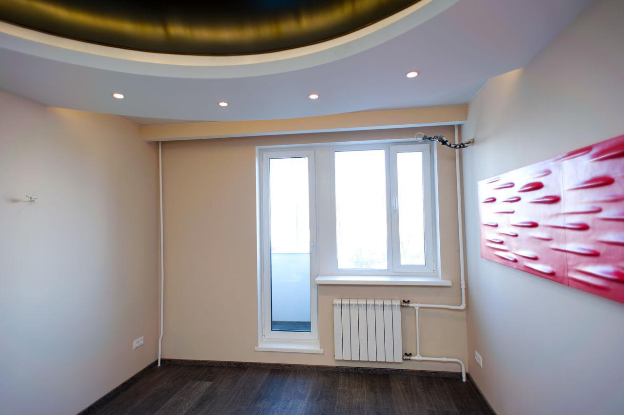 Смета на ремонт квартиры: образец 2018 в Москве сметы по