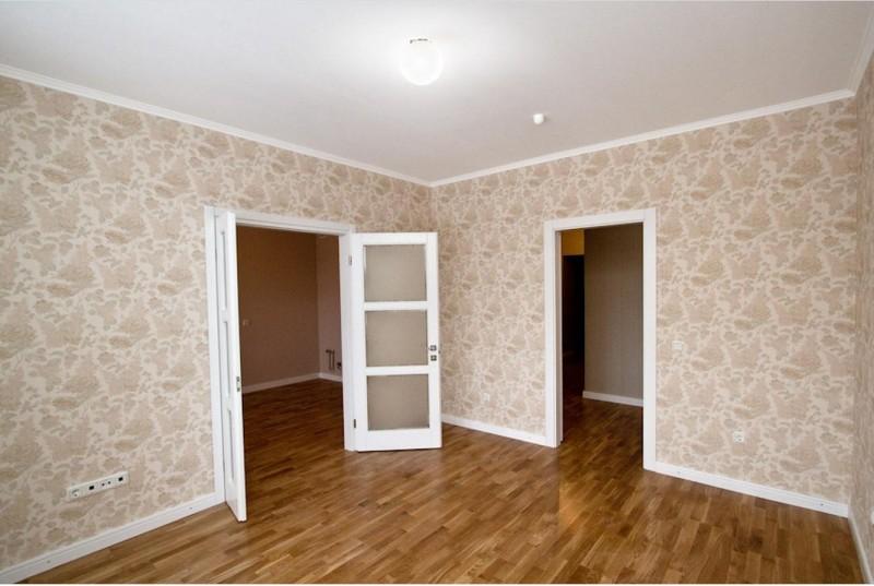 Ремонт и отделка квартир в Москве и Московской области
